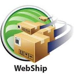 Cheap International Shipping - 10 Photos - Couriers