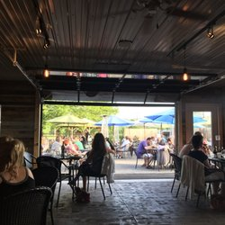 Photo of Sharon James Winery - Geauga OH United States & Sharon James Winery - 14 Photos u0026 11 Reviews - Wine Bars - 11303 ...