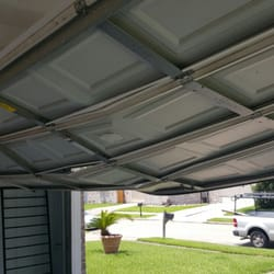 Gentil Photo Of Garage Door Repair Minneapolis   Minneapolis, MN, United States.  Rollers Off