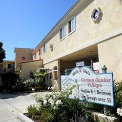 Carson Village Apartments Closed 22125 S Main St Ca Yelp