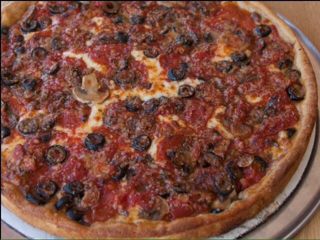 Pocket Restaurants In Rogers Park Il
