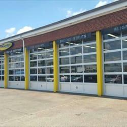 Photo of Door Boy - Berkeley Heights NJ United States & Door Boy - Garage Door Services - 676 Springfield Ave Berkeley ...