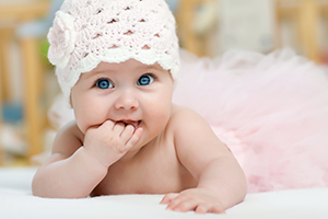 Bliss Newborn Care