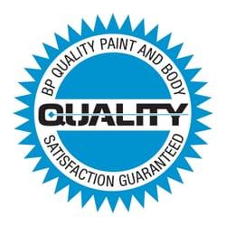 Quality Paint And Body Visalia Ca