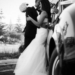 photo of weddings by design brisbane queensland australia brisbane wedding planner