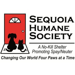 d050c151f Sequoia Humane Society - Animal Shelters - 6073 Loma Ave, Eureka, CA -  Phone Number - Yelp
