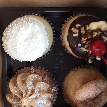 Cake Bakeries Littleton Co
