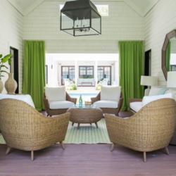 Sisset S Home Decor 3429 W University Ave Gainesville Fl