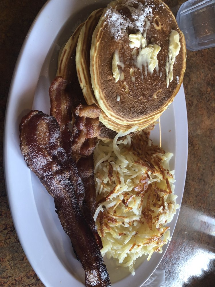 Flap Jacks: 2991 Fulmer Dr, Bargersville, IN