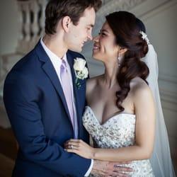 Wedding Atelier 41 Photos 208 Reviews Bridal 72 Madison