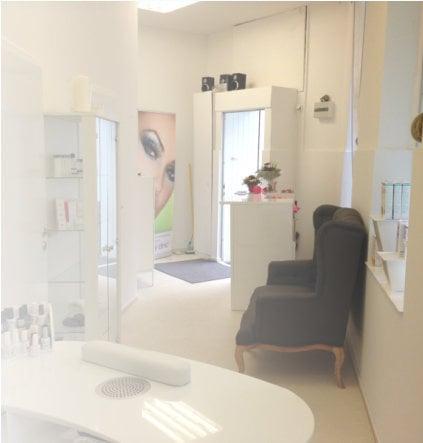 Beauty Clinic - Nagelstudio - Delbru00fcckstr. 32 Neuku00f6lln Berlin Deutschland - Telefonnummer - Yelp