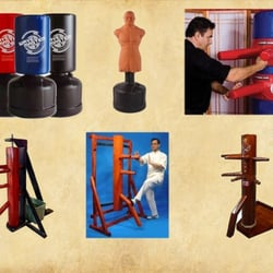 Total Martial Art Supplies - Sports Wear - 619 S Trooper Rd, Audubon