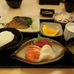 Zento Japanese Restaurant Malaysia