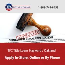 Cash loan payments photo 8