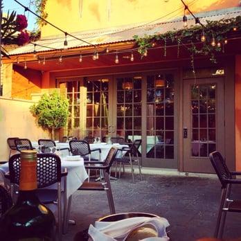 Paisano Restaurant Rutherford Nj Menu