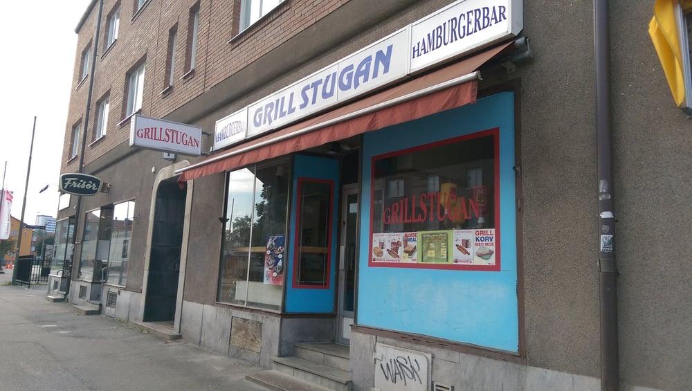 telefonnummer fusk små i Eskilstuna