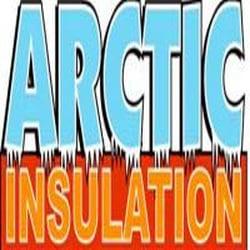 Photo Of Arctic Insulation Marion Ia United States