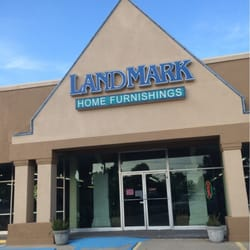 Photo Of Landmark Home Furnishings