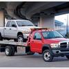 495 Towing & Auto Repair