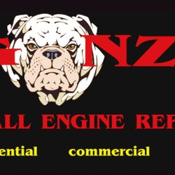 Photo Of Gonzo S Small Engine Repair Goleta Ca United States