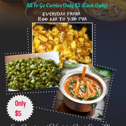 Photo Of Dakshin Indian Restaurant San Go Ca United States Wow