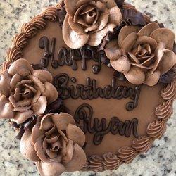 Top 10 Best Bakery Birthday Cake in El Paso, TX - Last Updated June ...