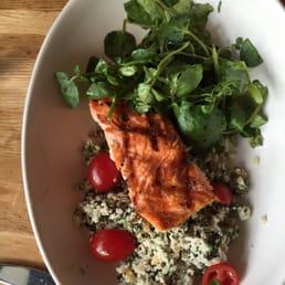 Dmitri k s local photos videos yelp for Aryana afghan cuisine