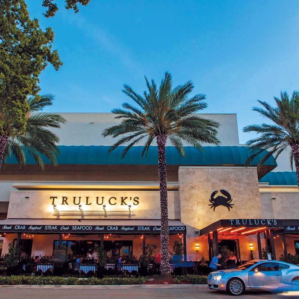 Restaurants in Fort Lauderdale - Yelp