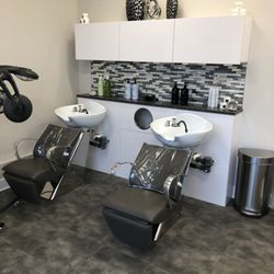 Groovy Buy Rite Salon Barber Spa Equipment 23 Photos 22 Beutiful Home Inspiration Xortanetmahrainfo