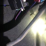 Nevada Auto Sound >> Nevada Auto Sound 12 Photos 38 Reviews Electronics 2966 S