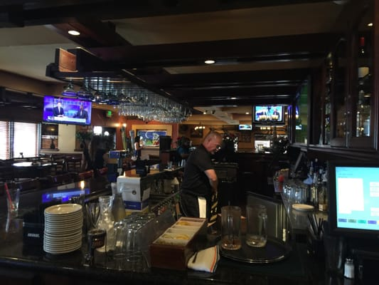 La Quinta Grill Mexican Restaurant Bar 118 Photos 244