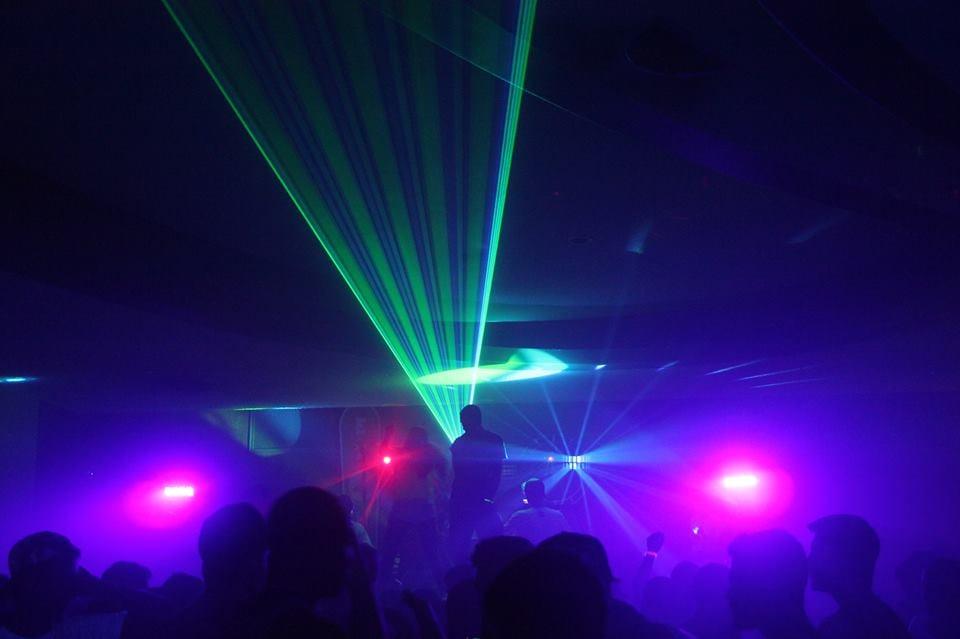 Club Casa Night Club: 1111 Easton Rd, Warrington, PA
