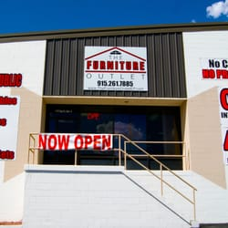 Photo Of The Furniture Outlet   El Paso, TX, United States