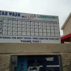 Car wash usa car wash 3301 w stan schlueter lp killeen tx photo of car wash usa killeen tx united states solutioingenieria Choice Image