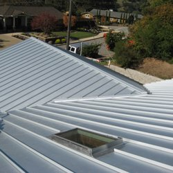 Photo Of Fidelity Roof Company   Oakland, CA, United States.