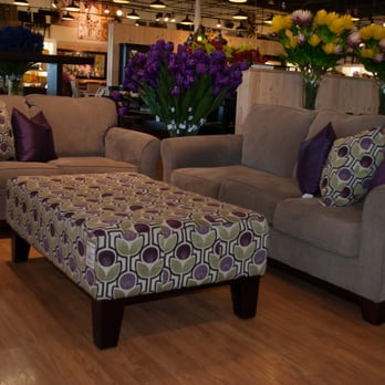 Excellent Riley Slate Sofa Accent Chair Paired With Precise Plum Theyellowbook Wood Chair Design Ideas Theyellowbookinfo