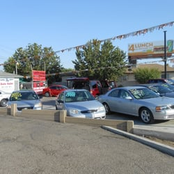 Bakersfield Car Dealers >> Jl Auto Sales Closed Used Car Dealers 700 Wible Rd