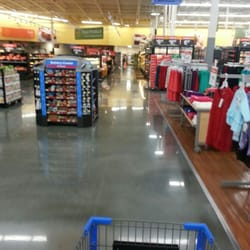 Walmart - 16 Reviews - Department Stores - 3910 Washington Ave ...