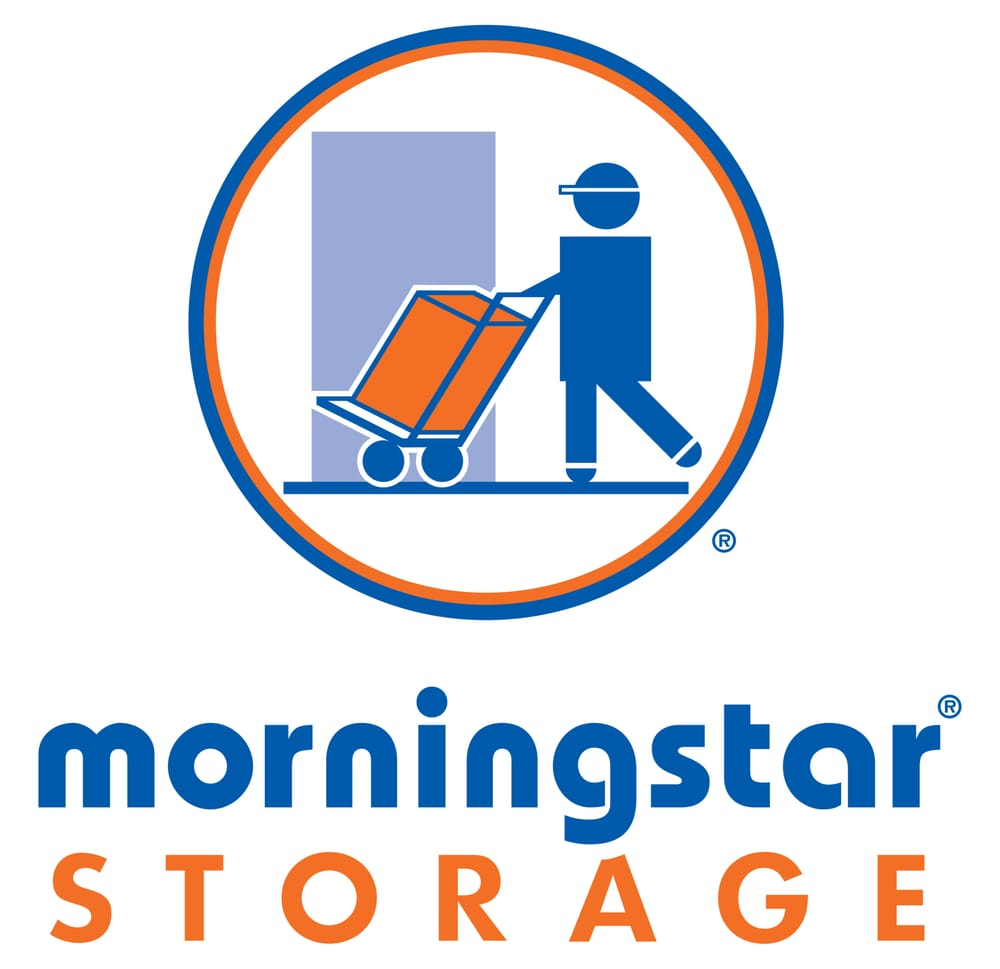 Morningstar Storage Self Storage 1400 Nw 164th St
