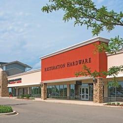 a5a579f5a Pleasant Prairie Premium Outlets - 74 Photos   133 Reviews - Shopping  Centers - 11211 120th Ave