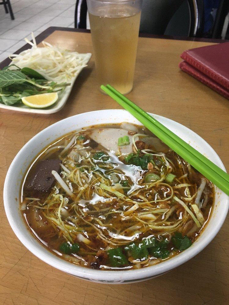 Bbh complimentary ice tea yelp - Vietnamese cuisine pho ...