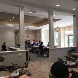 photo of deluxe nail salon spa cincinnati oh united states - Salon De Luxe