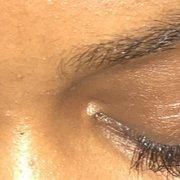 7fcad90fce0 Sashe Brow and Lash Bar - 28 Photos & 53 Reviews - Eyelash Service ...
