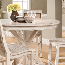 Photo Of Slumberland Furniture   Maple Grove, MN, United States ...