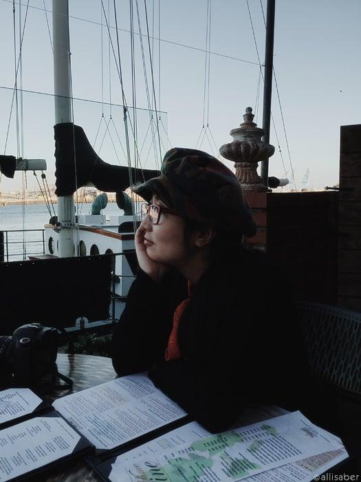 Ports O Call Waterfront Dining 699 Photos Amp 484 Reviews