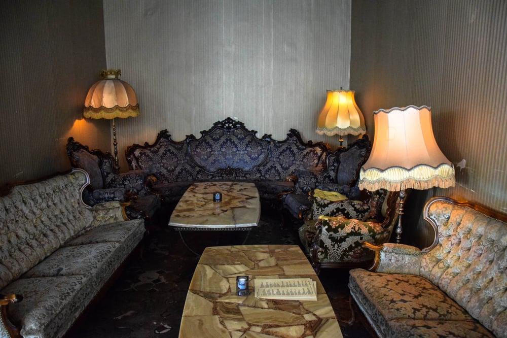 sofa bar hamburg