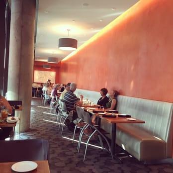 Spoonriver Restaurant 68 Photos 179 Reviews American