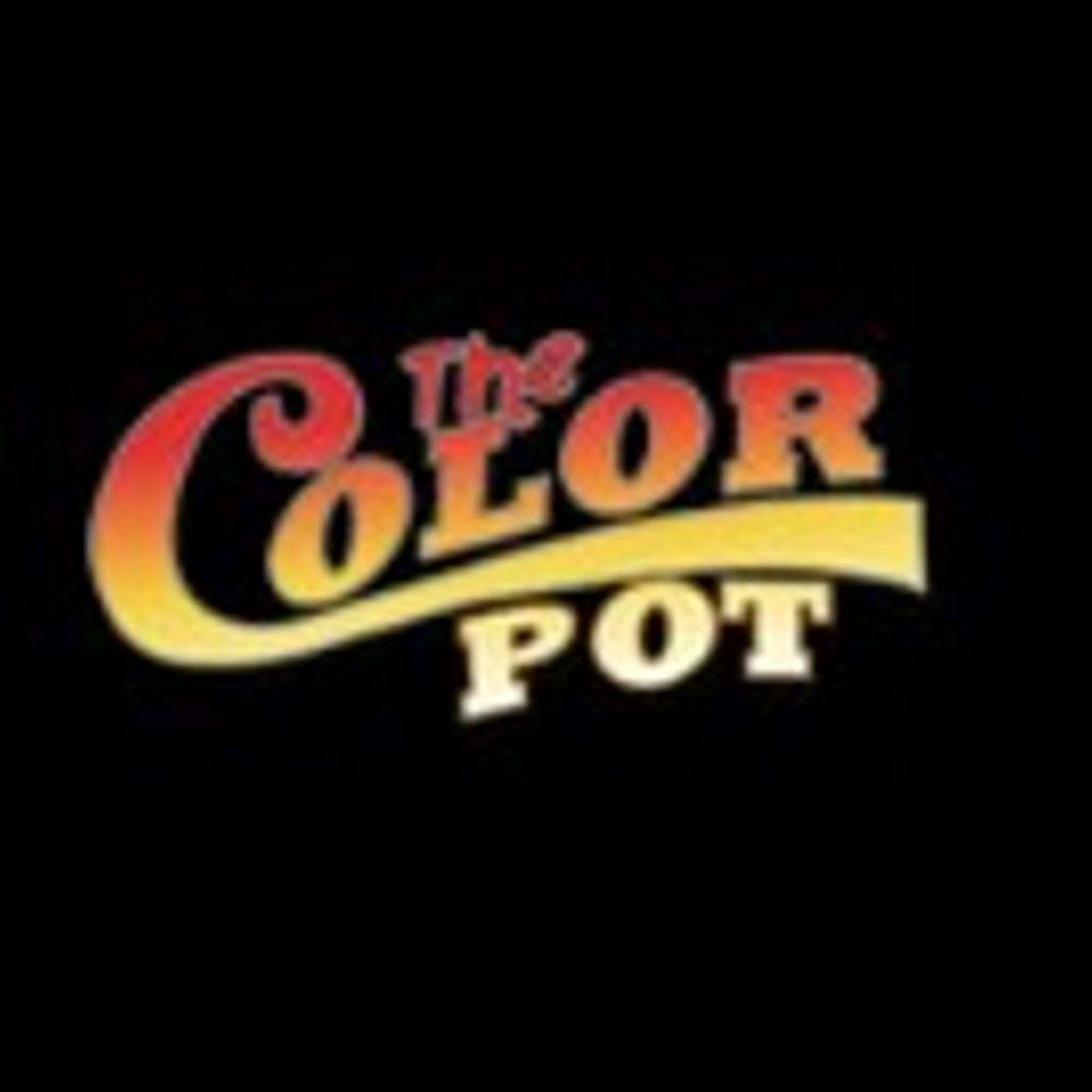The Color Pot Fussbodenbelage 1210 N State St Bellingham