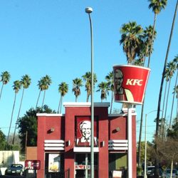Lake Avenue Restaurants Pasadena Ca