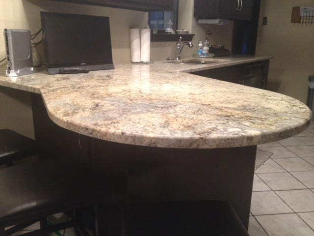 Photo Of DL Cabinetry   New Orleans, LA, United States. AFTER DL Cabinetry